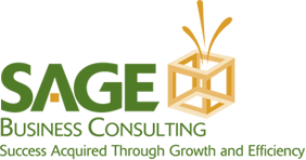 Sage Business Consulting