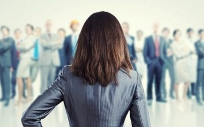 WBENC Conferences: Your Secret Weapon to Better Business